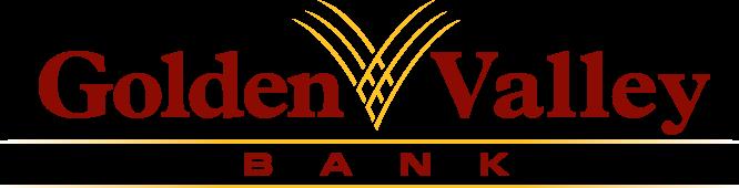 Golden Valley Bank (Chico, CA)
